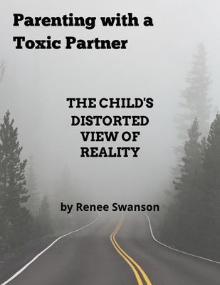 The Child's Distorted View of Reality