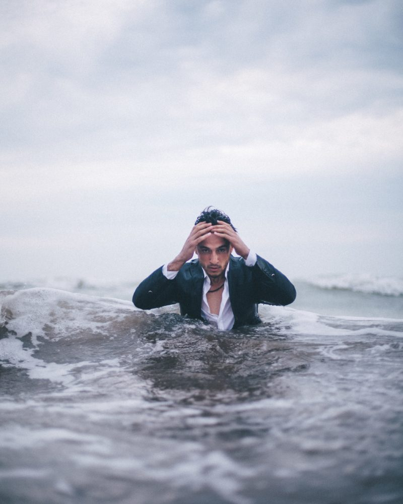 Unreasonable expectations of narcissists